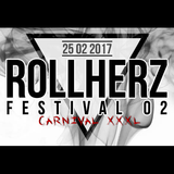 25 02 17 ROLLHERZ @INTIFADA   opening