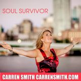 8.1 Bali Bombing Survivor Carren Smith Shares Her Story