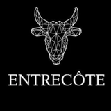 DJ Poroxx-live from Entrecote