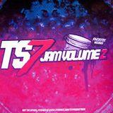 TS7 - Jam Volume 2