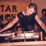 Cameron Paul Dope Fly Ruff Mix - The Best Old School Mix Ever! RIP Mr.Cameron Paul 1958-2018