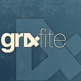 Grafite_-_ Voices Hunter [Mix Set]