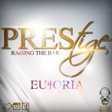 Mazel The Sound Master presents Prestige Mix 2014 (Eu4oria)