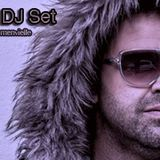 Live Streaming Dj Set: AFFANI