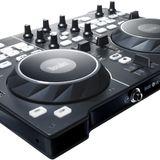DJ Daz - January 2015   [46min]