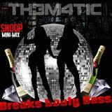 TH3M4TIC Mini Mix by Shoop (15 Feb 2017)