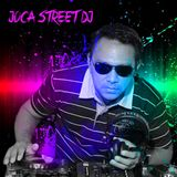 Joca Street In The Beat