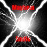 Mayhem Extra 02/01/18