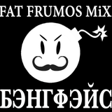 Fat Frumos - Bangface Weekender 2018 mix