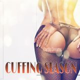 DJ Curtis Dreams: Cuffing Season (Love and Hip Hop and stuff)