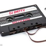 Back 2 Da Blends 2020 By DJ Smitty 717