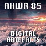AHWR 85: DIGITAL ARTEFACTS