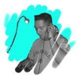 MAS ROCK LATINO DJ FANTASMA 2014