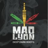 Deep Dark Roots Live Set . Nov.2016