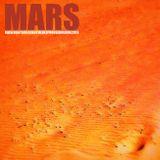 Kaiser Gayser's 'MARS' Essential Mix