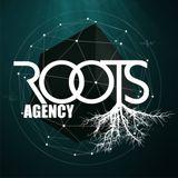 Roots Agency Romania - Main Tracks Vol-1