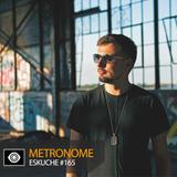 Metronome: Eskuche