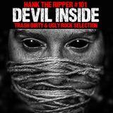 DEVIL INSIDE - HANK THE RIPPER #101