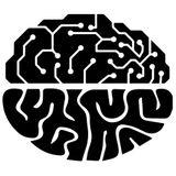 Tom Schoppet - Cerebral 05-04-2018