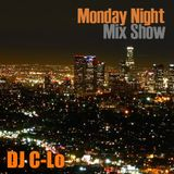 Monday Night Mix Show Episode 29