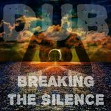 REBEL RADIO - BREAKING THE SILENCE - SATURDAY SUB CLUB SESSION.