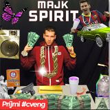 Prijmi cveng 22.05. - host Majk Spirit