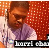 DTPodcast 104: Kerri Chandler