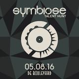 Talent Hunt Contest Mix