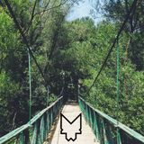 Athos - Mind The Tech Mixtape 039