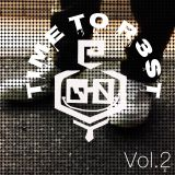 Time to R3st vol 2