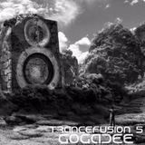 GogaDee TranceFusion Episode#5