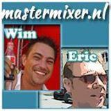 Triple-P Mashup. Uitgezonden 7-9-2014 op Radio501. Gemaakt ddor Mixmaster.