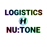 Logistics, Nu:Tone & Nu:Logic Hospital Records Drum & Bass Mix 2018