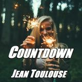 "Jean presents ""COUNTDOWN - 320"""
