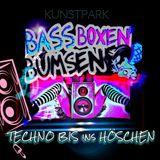 BassBoxenBumser