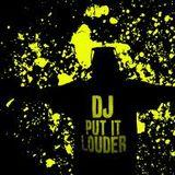 House Mix ~ DJ Money