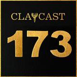 Clapcast 173