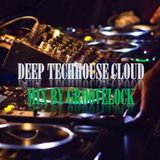 Deephouse Mix by Groovelock @ Point of View, Januari 2015