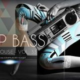 DEEP BASS - DEEP HOUSE - VOL. 33