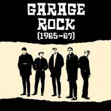 Garage Rock (1965-67)