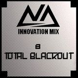 Innovation Mix - Total Blackout [Electro House - Future House]