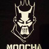 DJ MOOCHA-KOOL LONDON 11-07-17