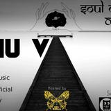 SOUL OF INDIA - EDITION 009 28-03-2016 (ASHU.V)