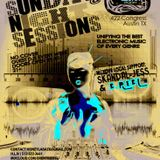 B.Rebl live at S.N.S Geisha room 63013