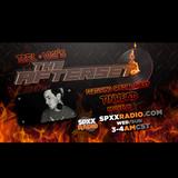 TAZL & VIGI's THE AFTERSET 049 (Guest Mix Edition Feat. TINHEAD)  03-06-16
