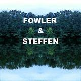 Fowler & Steffen.     DeepTech.     13.07.2015