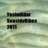 SeaSide Vibes Mix 2011 by Yesindidar!