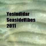 SeaSide Vibes Mix 2011 by Yesindidar!