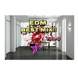 THE EDM BEST MIX #6