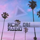RCHRADIO - #081